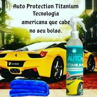AutoProtection Titanium